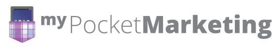 myPocketMarketing