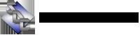 SDC-logo