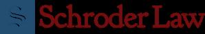 Schroder Law Firm