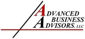 Advanced Business Advisors LLC